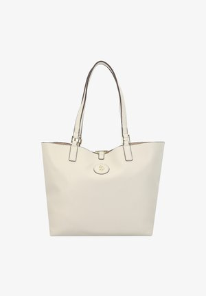 Tote bag - ice