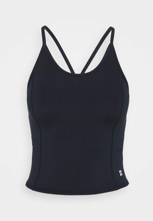 ALL DAY  - Top - navy blue