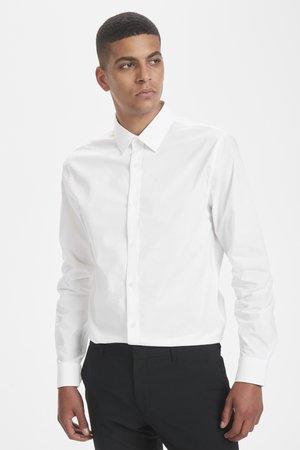 ROBO  - Skjorter - white