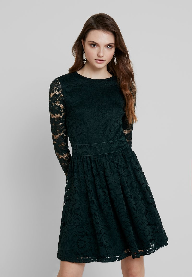 mint&berry - Cocktail dress / Party dress - scarab