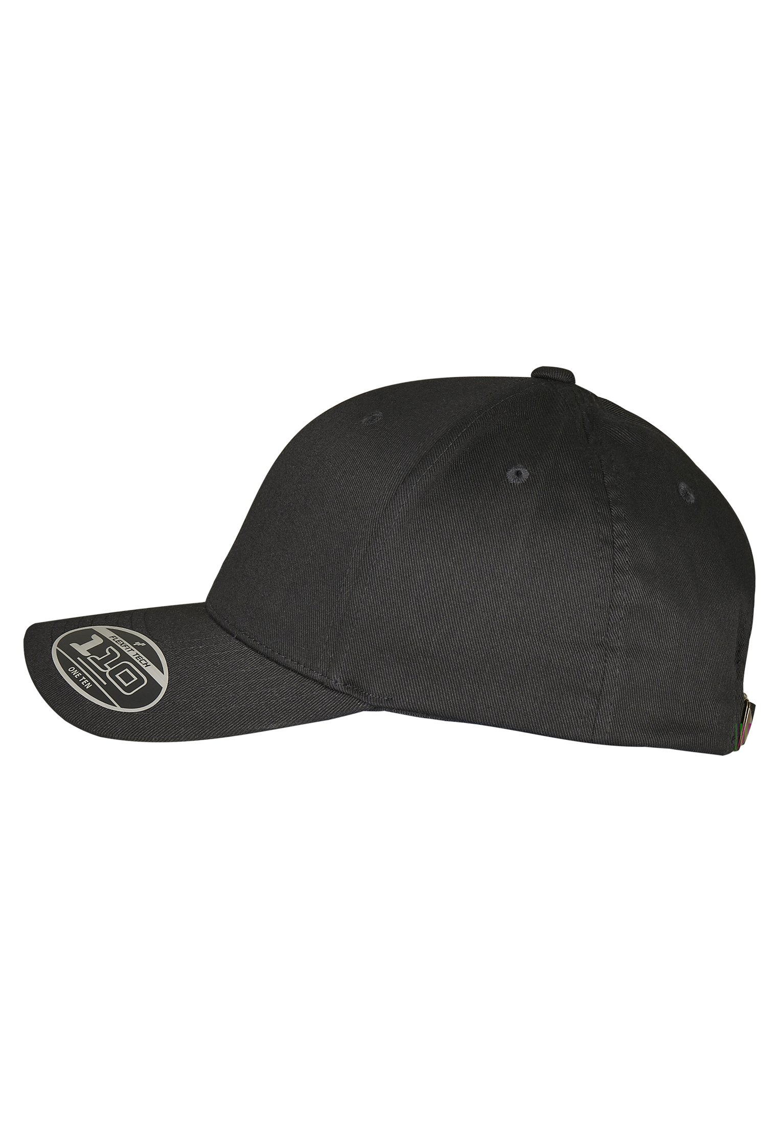 Homme WOOLY COMBED  - Casquette
