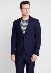 KIOMI - Suit - dark blue - 0