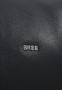Bree - NOLA - Handbag - black - 7