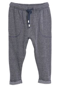 Next - 3PACK - Trainingsbroek - blue - 1