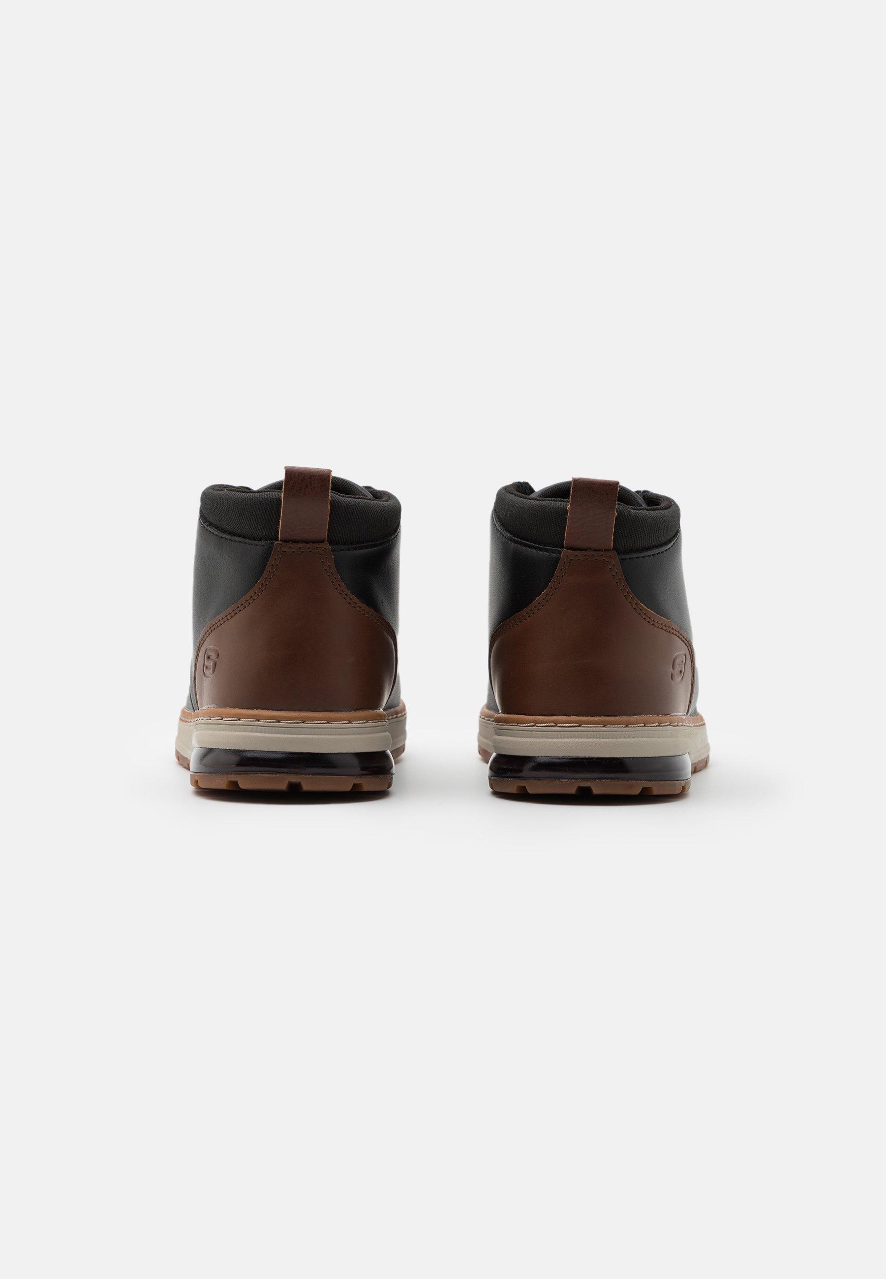 Hombre EVENSTON - Zapatos con cordones