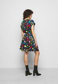 Love Moschino - Day dress - multi-coloured - 2