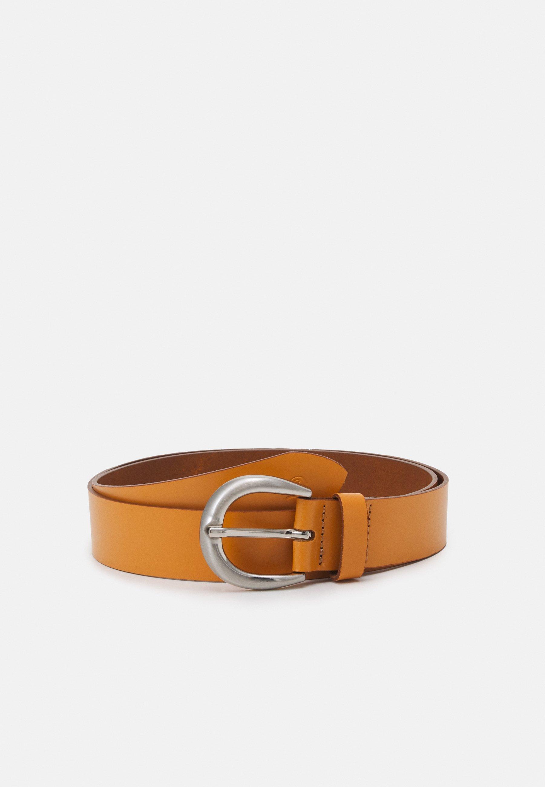 Women KATY - Belt