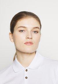 Lauren Ralph Lauren - ATHLEISURE  - Poloshirt - white - 3