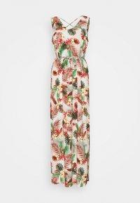 Vero Moda - VMSIMPLY EASY DRESS - Maxi dress - selma - 3