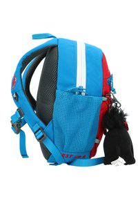 Mammut - Rucksack - imperial-inferno - 2