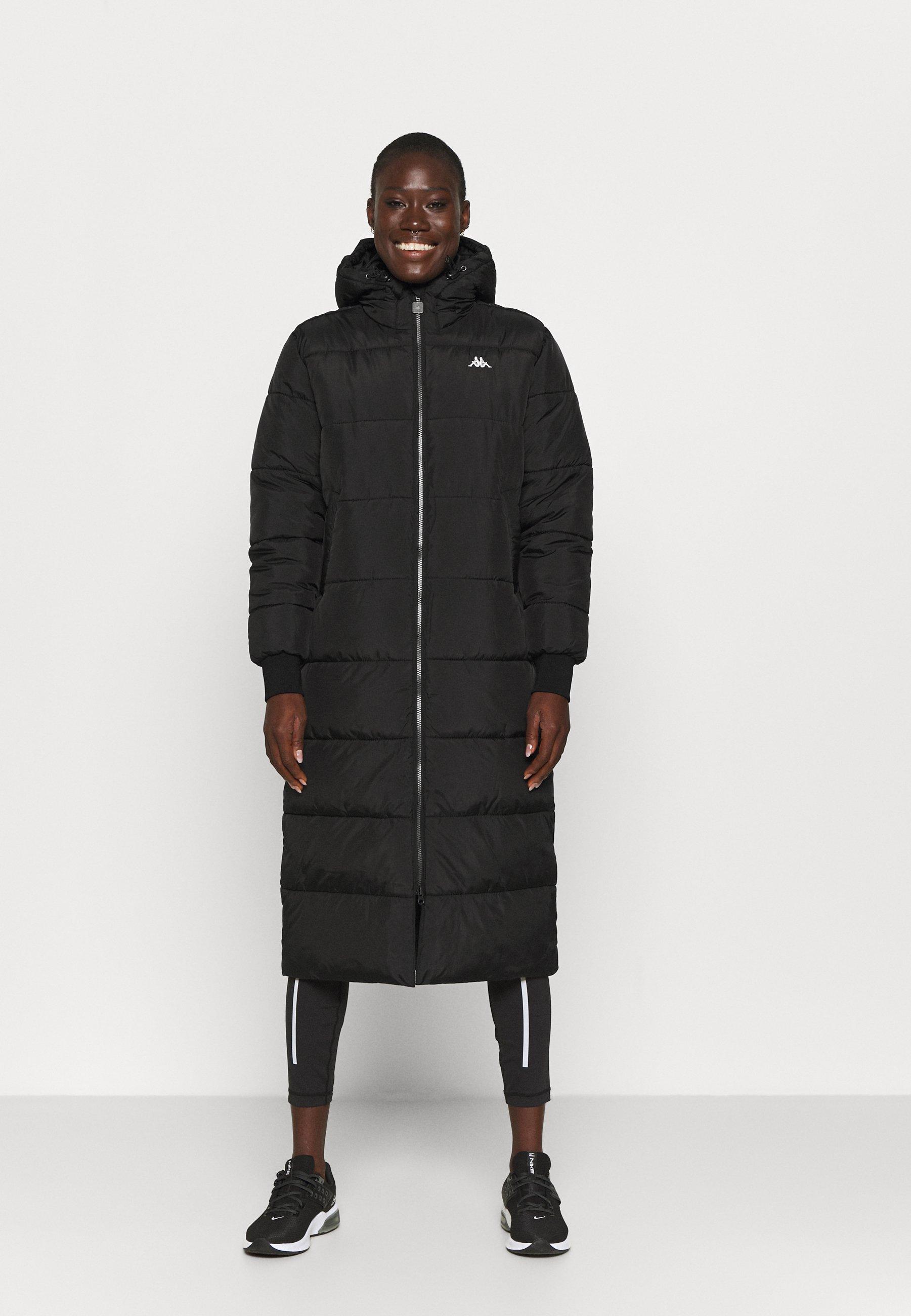 Women JUDITH  - Winter coat