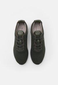 GANT - BEEKER - Sneakers - leaf green - 3