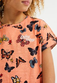 WE Fashion - T-shirts print - mult coloured - 2