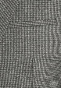 HUGO - ARTI HESTEN SET - Traje - grey - 11