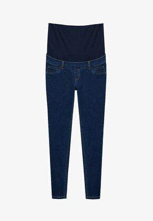 PITIMAT-I - Jeans Skinny Fit - dunkelblau