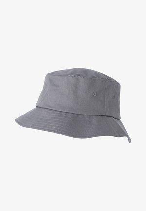 BUCKET  - Hoed - grey