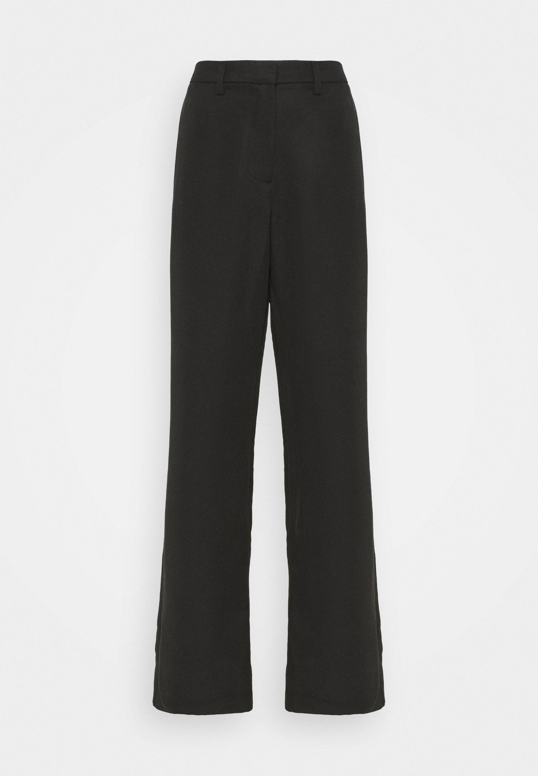 Femme HOYS - Pantalon classique