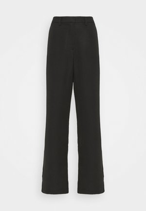 HOYS - Trousers - black