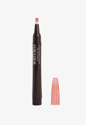TINTED LIP OIL 18ML - Lipgloss - caramel cloud