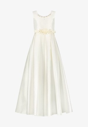 SÜSSES - Cocktail dress / Party dress - weiß