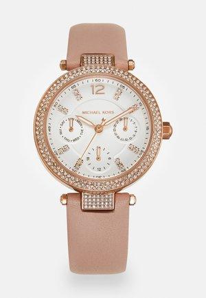 PARKER - Watch - pink