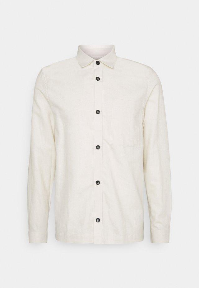 MATRITE - Košile - off white