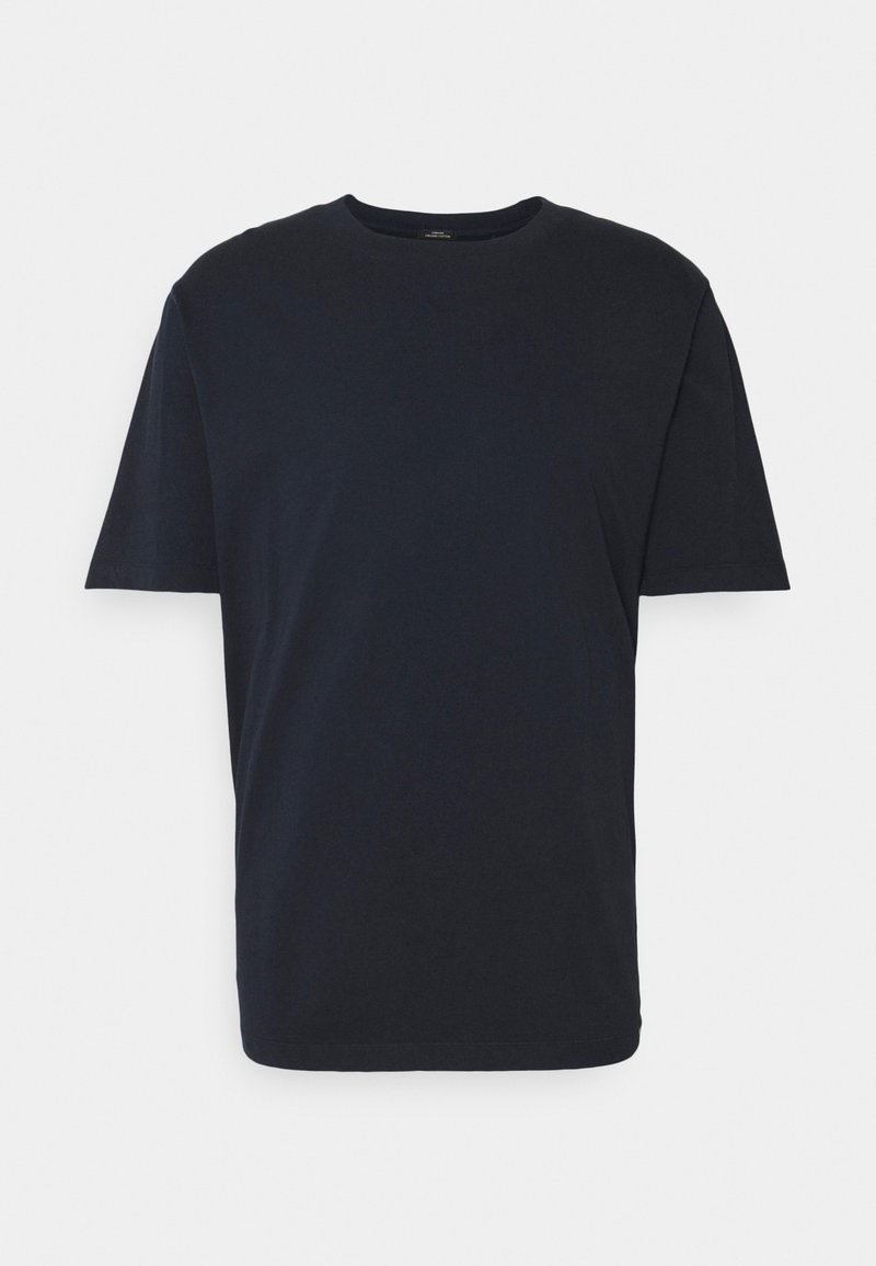 Scotch & Soda - T-shirt - bas - night