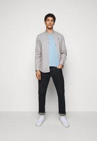 Polo Ralph Lauren - T-shirt - bas - powder blue - 1