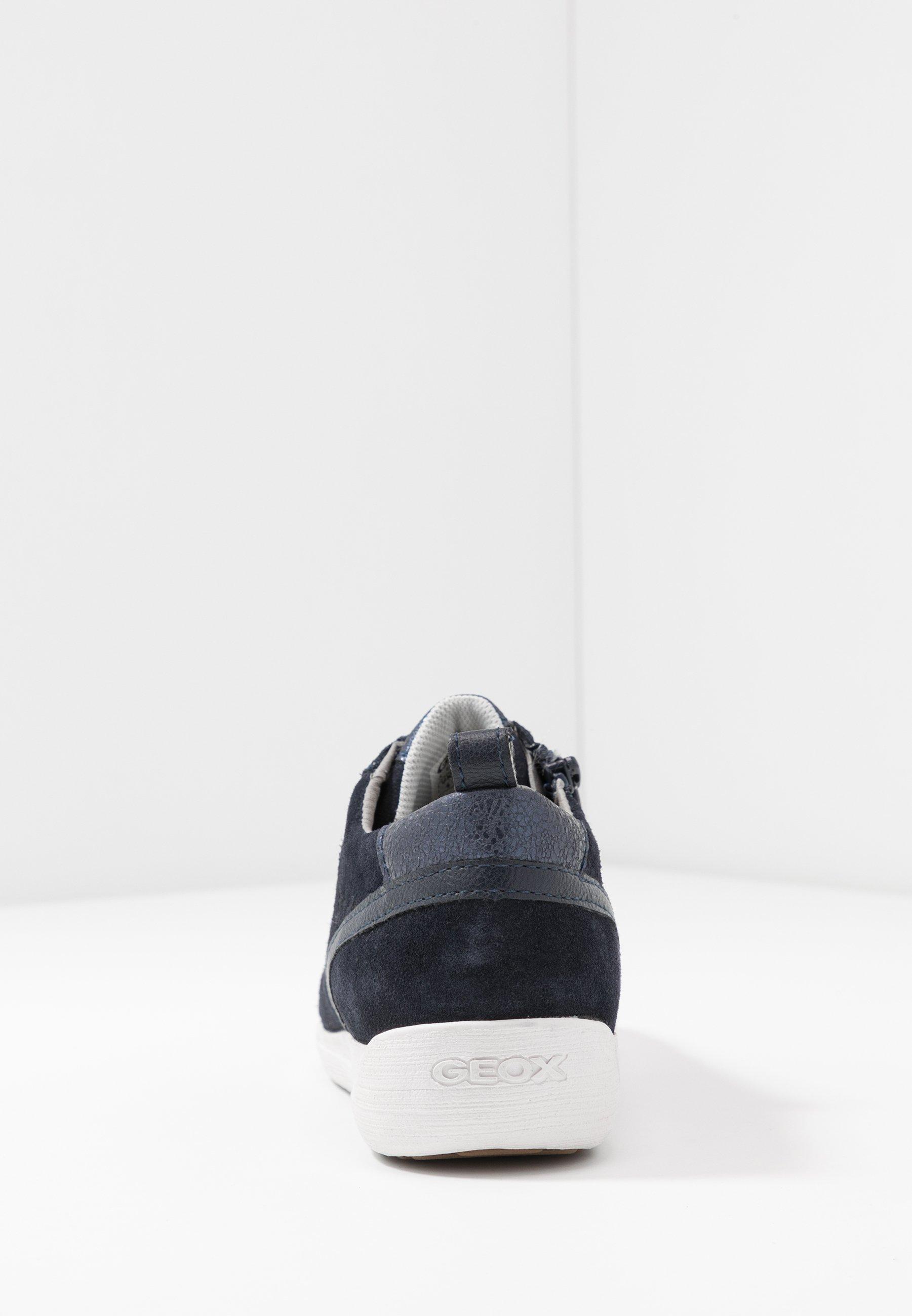 MYRIA Sneaker low navy