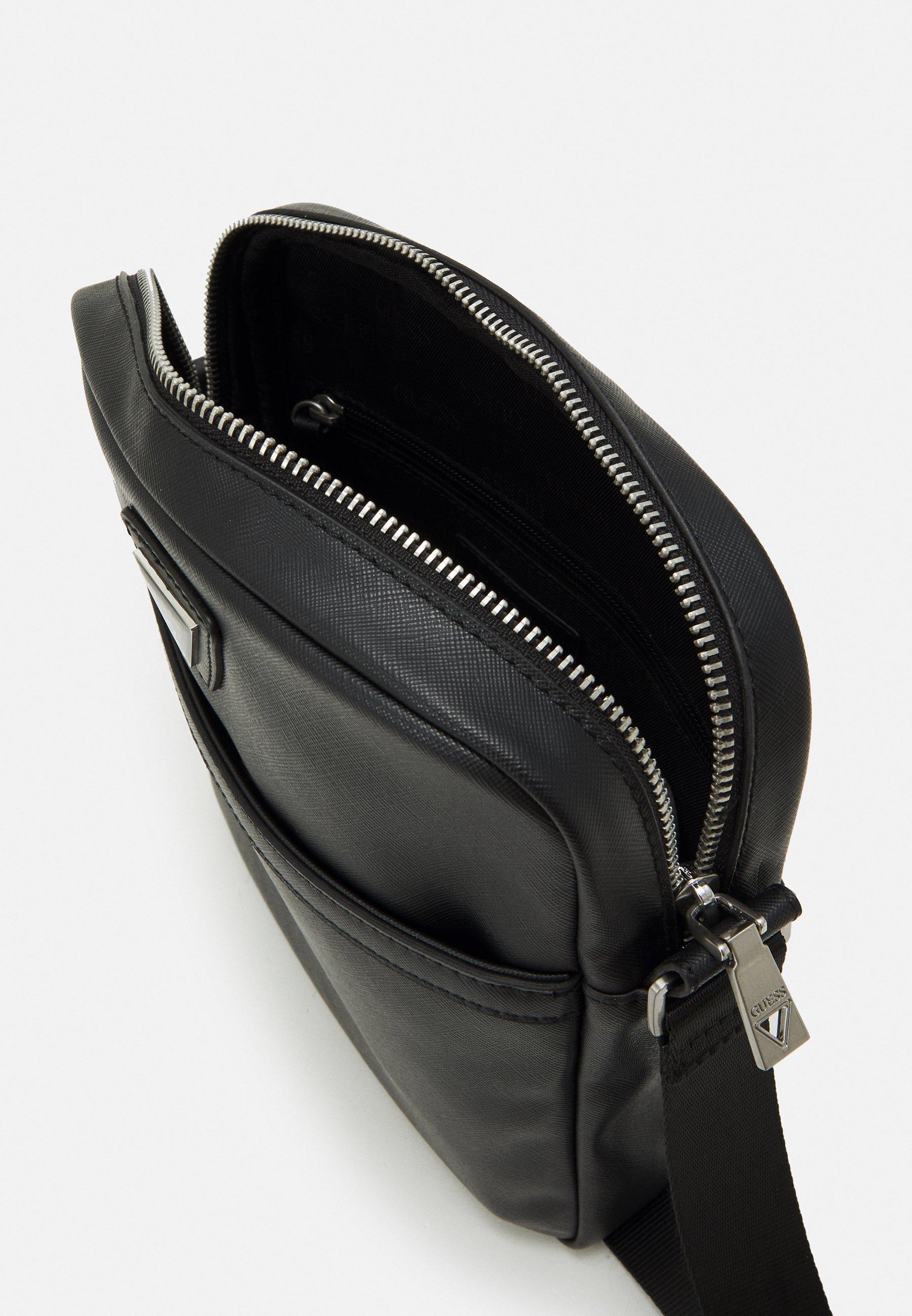 Men CERTOSA SMART CROSSBODY FLAT - Across body bag