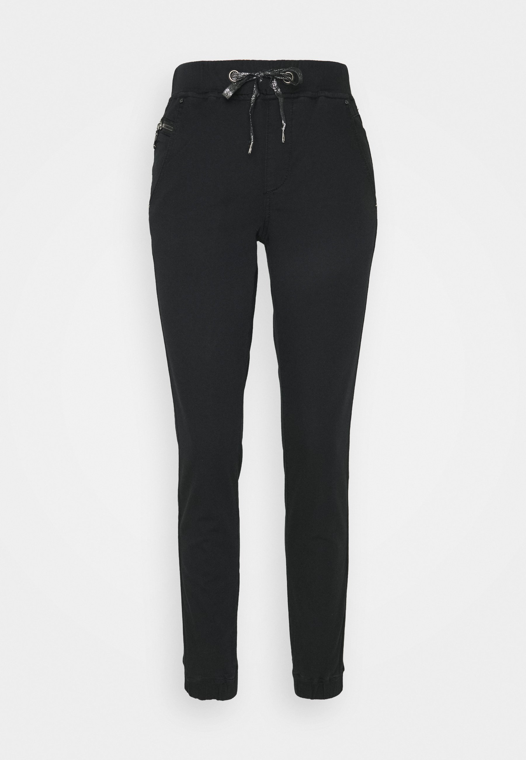 Women ROSITA - Trousers