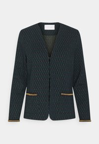 Rich & Royal - Blazer - deep blue - 0