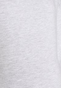 Anna Field MAMA - Sweatshirts - grey - 2