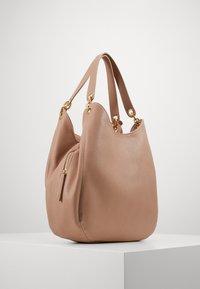 Anna Field - Handbag - taupe - 4