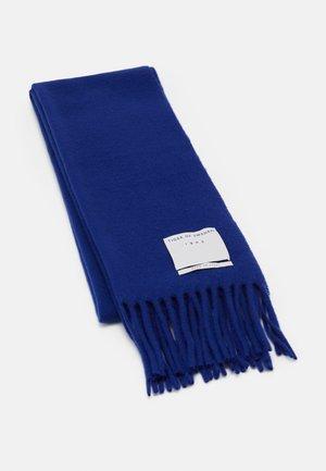 SYLAN UNISEX - Šála - berlin blue
