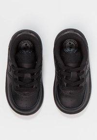 Nike Sportswear - Sneakers laag - black - 1