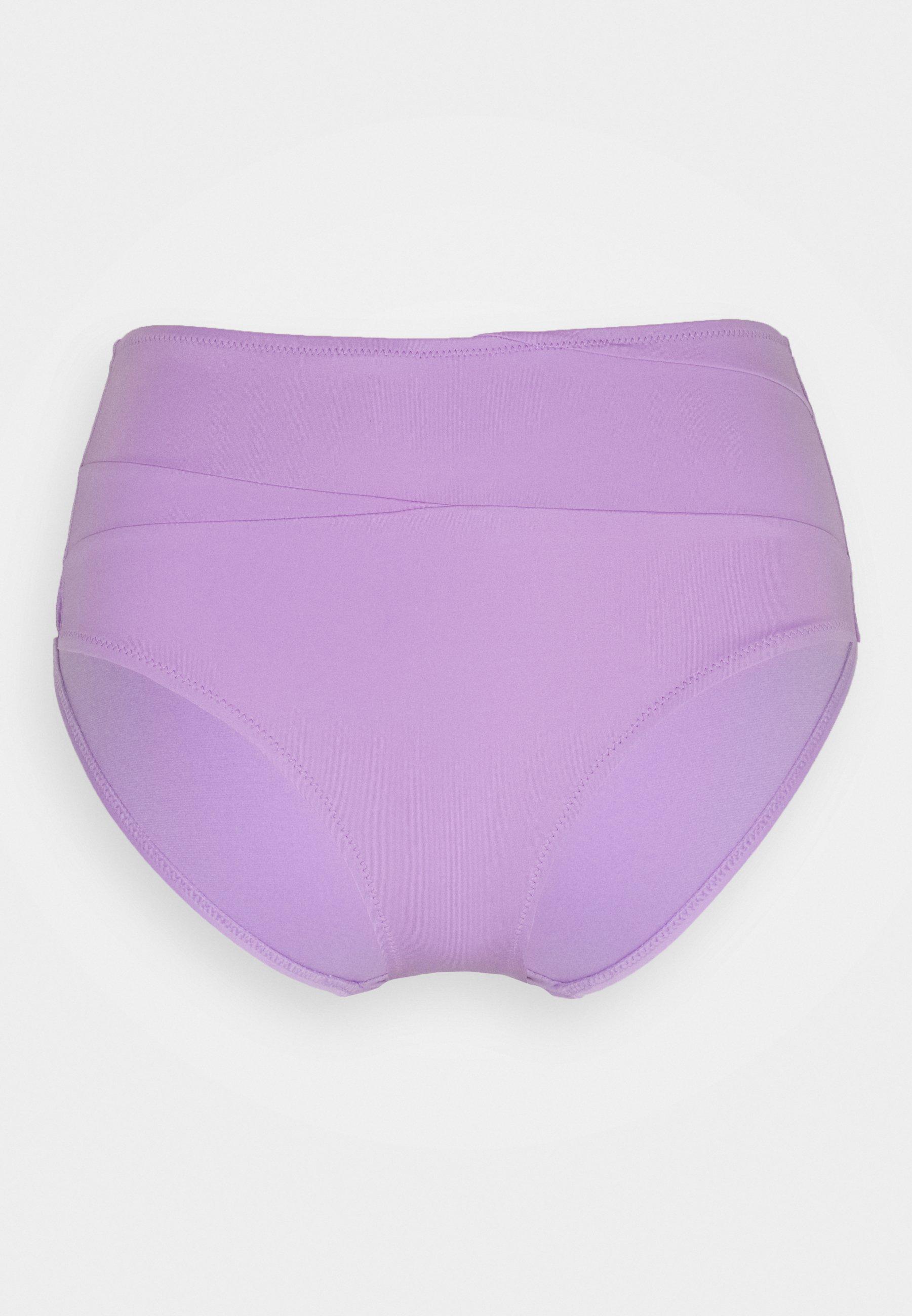 Women LUXE RIO - Bikini bottoms