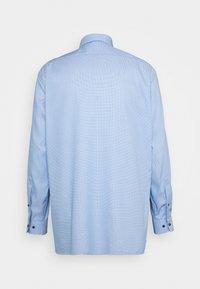 OLYMP Luxor - LUXOR MODERN FIT NEW KENT - Shirt - bleu - 1