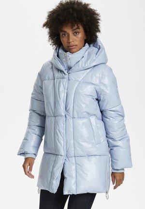 CODYKB - Winter coat - xenon blue