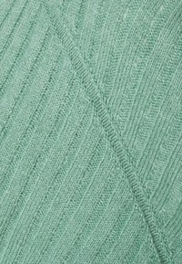 edc by Esprit - CREW CARDI - Cardigan - dusty green - 2