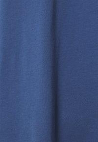 Jockey - Pyjamas - blue/red - 6