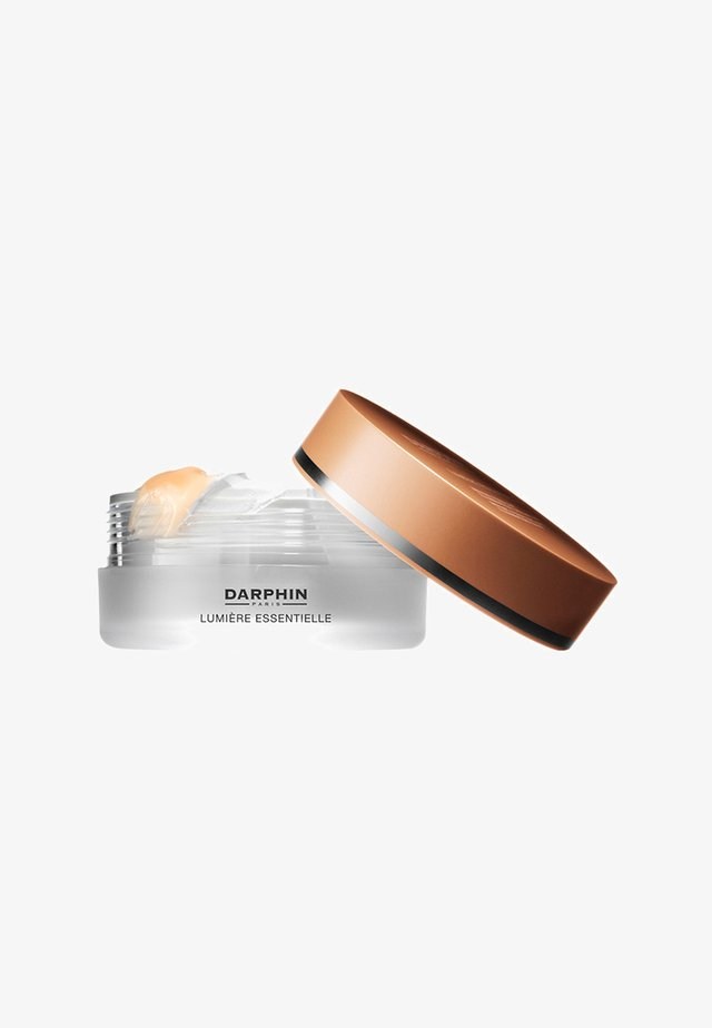 LUMIÈRE ESSENTIELLE DETOXING AND ILLUMINATING MASK - Ansiktsmask - -