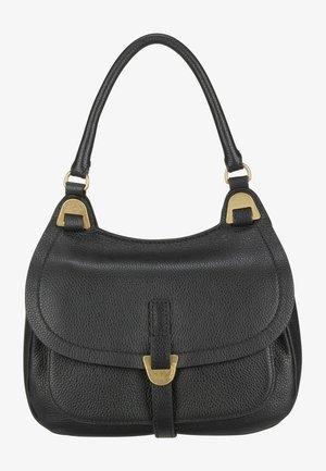 FAUVE  - Handbag - nero