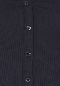Noisy May Petite - DRAKEY - Cardigan - night sky - 2