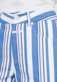 CLOSED - GLORIA - Trousers - bluebird - 5