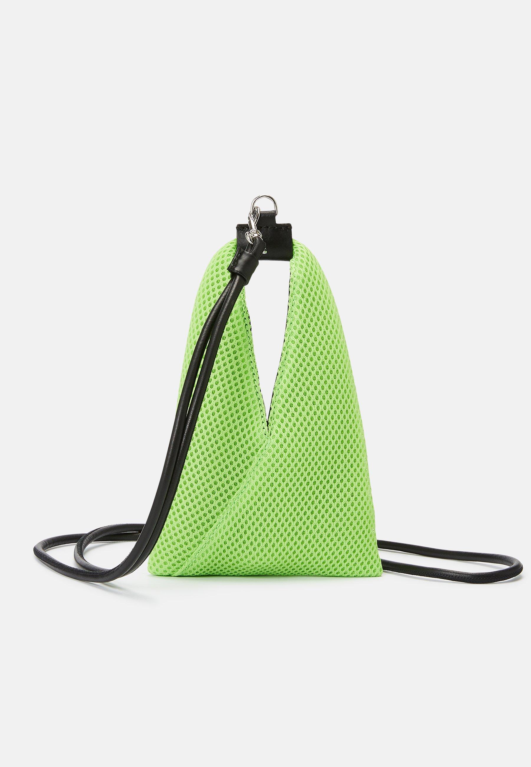 Women ORNAMENTAL ITEM - Handbag