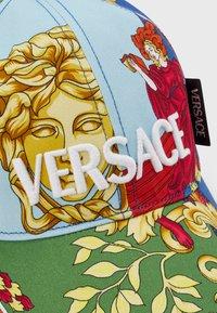 Versace - UNISEX - Cap - multi/gold - 3