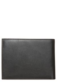 Tommy Hilfiger - ETON - Wallet - black