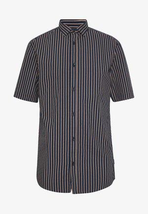 ONSSANE POPLIN  - Shirt - dress blues