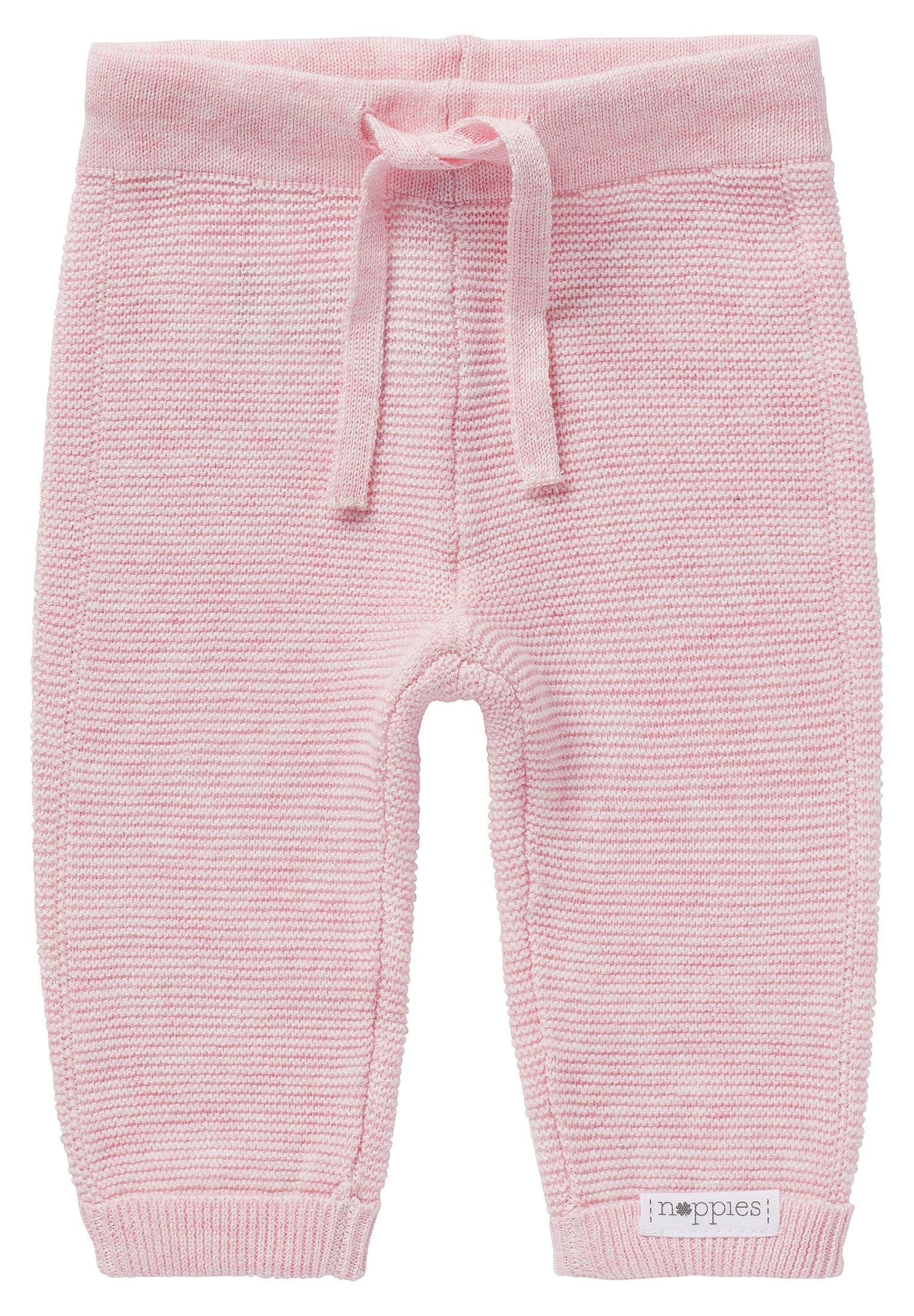 Bambini GROVER - Pantaloni